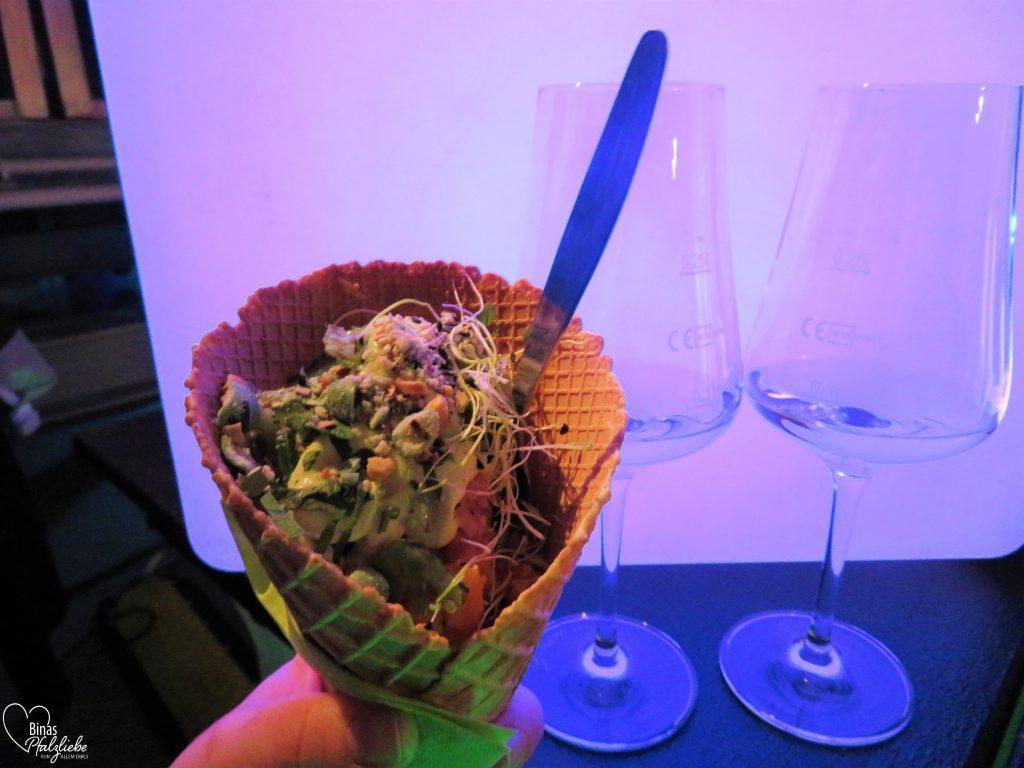 Die junge Pfalz isst gut - 2019er-Version