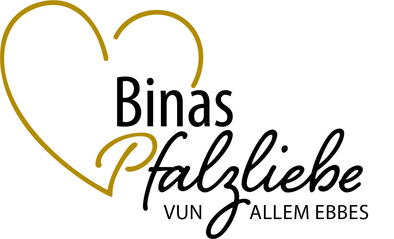 Binas Pfalzliebe