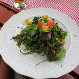 Binas Pfalzliebe: Meine Tipps für heiße Tage und laue Nächte (Pfälzer Sommer Teil II)