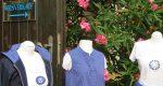 Winzerblau - die Pfalz kommt in Mode