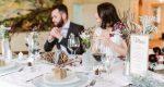 Pfalzliebe Hochzeiten - Romantik pur in der Pfalz