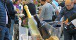 Pfalzwein2go - die Weinmesse in Duttweiler