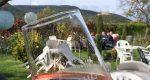 Keschde, Kürbis und Kuschelsocken (Pfälzer Herbst Teil II)