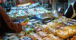 Pfälzer Adventszauber - Meine liebsten Weihnachtsmärkte in der Pfalz (Teil II)