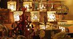 Pfälzer Adventszauber - Meine liebsten Weihnachtsmärkte in der Pfalz (Teil III + Pfälzer Blogparade)