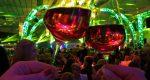 Die Junge Südpfalz isst gut - Partytime in Landau