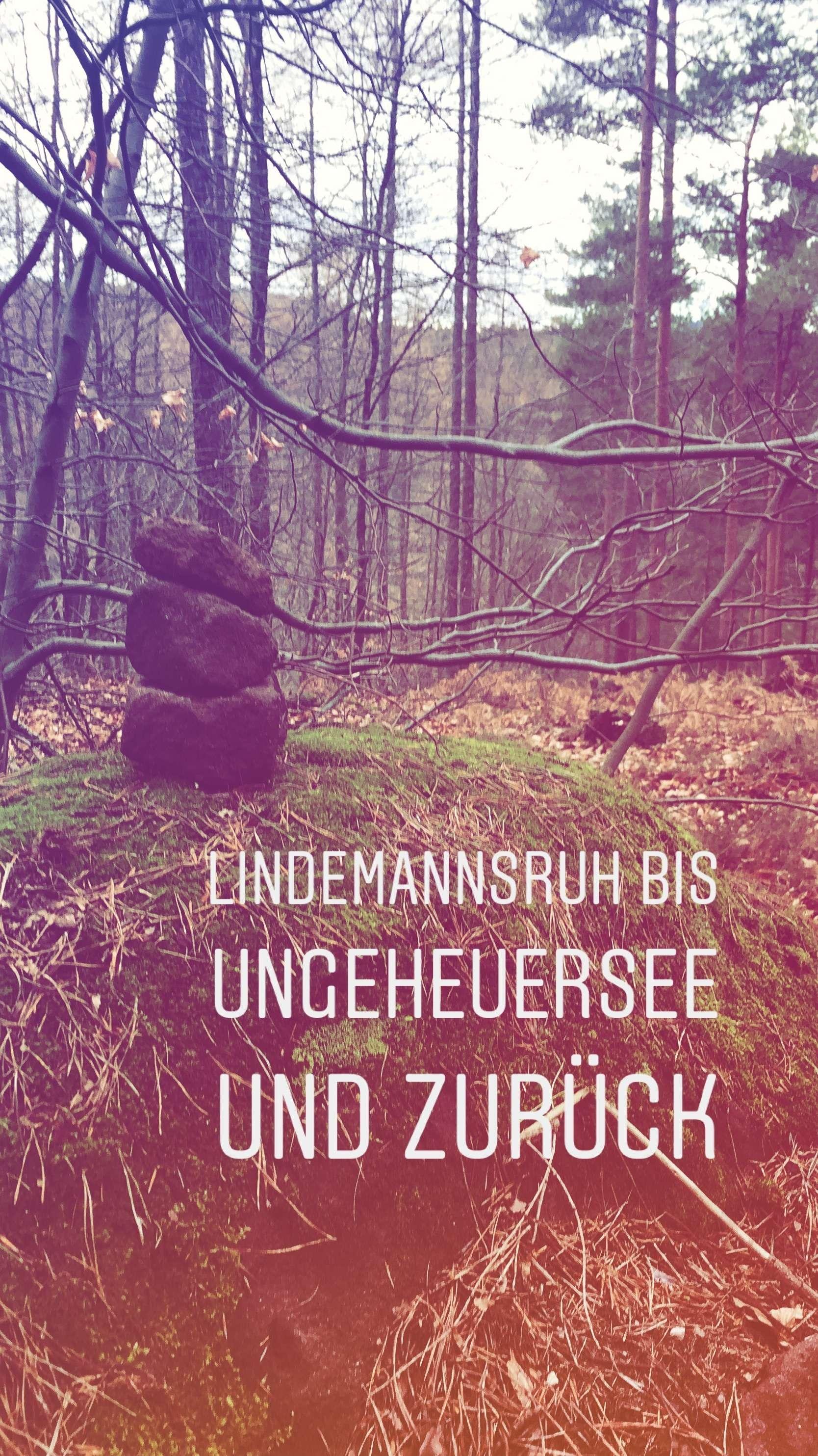 M_UngSee (23)