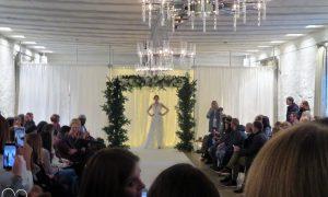 Pfalz-Hochzeit mit Embrace your Love - das Event